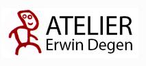 Aterlier Erwin Degen